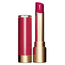 CLARINS - Clarins Joli Rouge Lacquer 762L