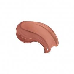 Clarins Lip Comfort Oil Intense 01 Nude Yoğun Dudak Yağı - Thumbnail
