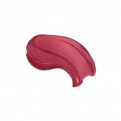 Clarins Lip Comfort Oil Intense 03 Raspberry Yoğun Dudak Yağı - Thumbnail