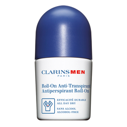 CLARINS - Clarins Men Anti Persp Deo Roll-On 45 ML
