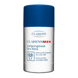 CLARINS - Clarins Men Antiperspirant Deo Stick