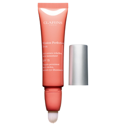 CLARINS - Clarins Mission Perfection Eye Care Göz Çevresi Kremi 15 ML