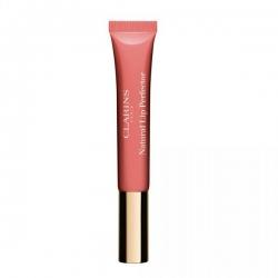 CLARINS - Clarins Natural Lip Perfector 05 Candy Shimmer Dudak Parlatıcı
