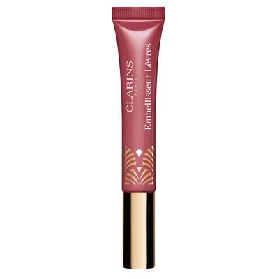 Clarins Intense Lip Perfector Dudak Parlatıcısı 17