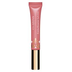 CLARINS - Clarins Intense Lip Perfector Dudak Parlatıcısı 19