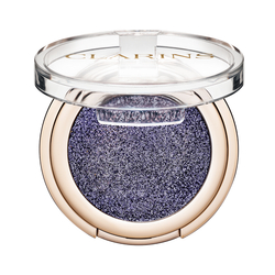 CLARINS - Clarins Ombre Sparkle 103 - Blue Lagoon