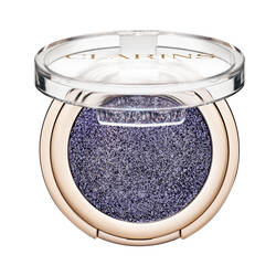 Clarins Ombre Sparkle 103 - Blue Lagoon
