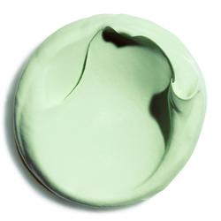 Clarins Sos Pure Rebalancing Clay Mask Anında Arındırıcı Maske 75 ML - Thumbnail