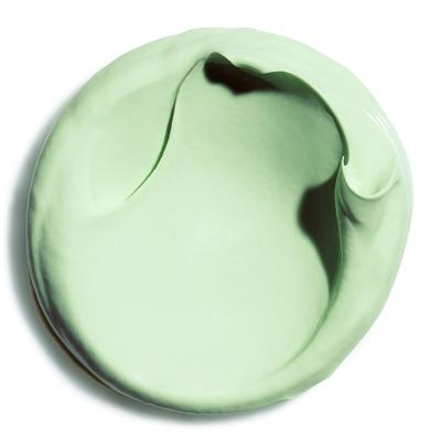 Clarins Sos Pure Rebalancing Clay Mask Anında Arındırıcı Maske 75 ML