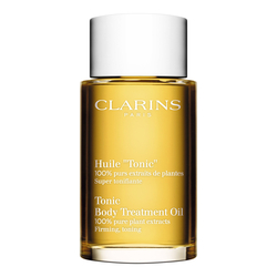 CLARINS - Clarins Tonic Body Treatment Oil 100 ml