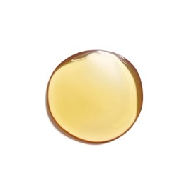 Clarins Total Cleansing Oil - Clarins temizleme Yağı 200 ml
