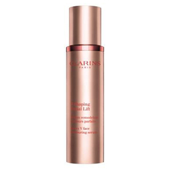 CLARINS - Clarins V SHAPING FACIAL LIFT 50 ml