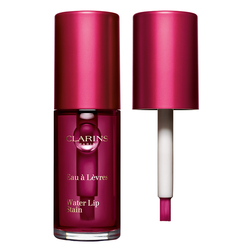 Clarins Water Lip Stain 04 - Thumbnail