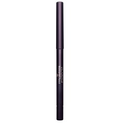 CLARINS - Clarins Waterproof Eye Pencil 04 Plum