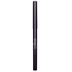 Clarins Waterproof Eye Pencil 04 Plum