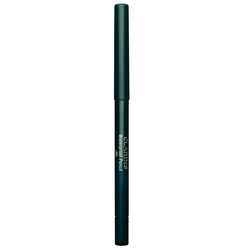CLARINS - Clarins Waterproof Eye Pencil 05 Green