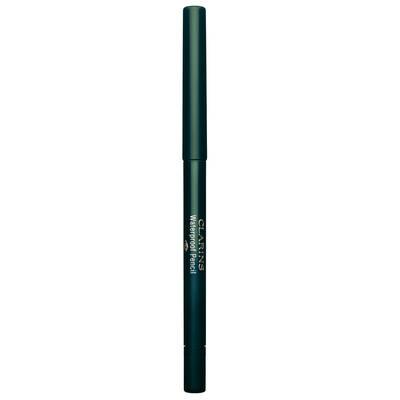 Clarins Waterproof Eye Pencil 05 Green