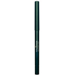 Clarins Waterproof Eye Pencil 05 Green