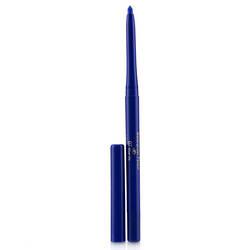 Clarins Waterproof Eye Pencil 07