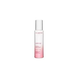 Clarins White Plus Brightening Emulsion SPF 20 75 ml Aydınlatıcı Krem - Thumbnail
