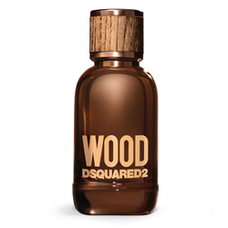 DSQUARED2 - DSQUARED2 WOOD POUR HOMME EDT 30 ML