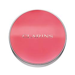 Clarins Joli Blush-02 Allık - Thumbnail