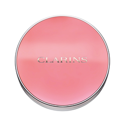 Clarins Joli Blush-03