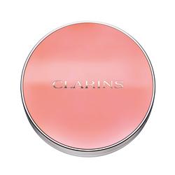 Clarins Joli Blush-06 Allık - Thumbnail