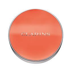 Clarins Joli Blush-07 Allık