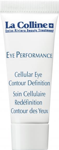 LC Cellular Eye Contour Definition Sample