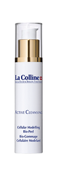 LA COLLINE - LC Cellular Modelling Bio-Peel 50 ML - Hassas veya Akneli Ciltlere Uygun Peeling