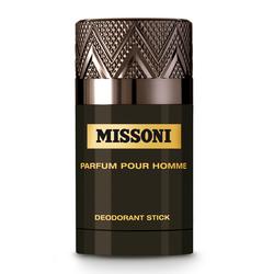 MISSONI - MISSONI POUR HOMME DEODORANT STICK