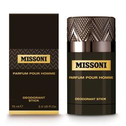 MISSONI POUR HOMME DEODORANT STICK - Thumbnail