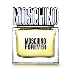 MOSCHINO FOREVER EDT 30 ML - Thumbnail