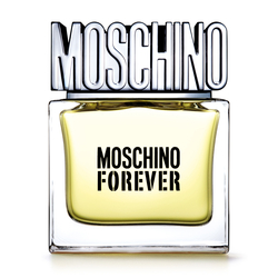 MOSCHINO FOREVER EDT 50 ML - Thumbnail