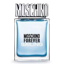 MOSCHINO - MOSCHINO FOREVER SAILING EDT 100 ML