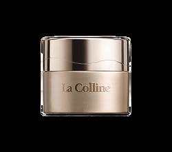 LA COLLINE - NativAge La Crème 50 ML - Yaşlanmanın Tüm Etkilerine Karşı Bakım Kremi