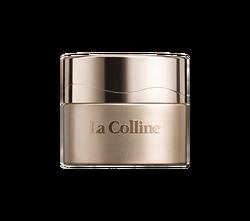 LA COLLINE - NativAge La Crème Contour des Yeux 15 ML - Gözler İçin Gençlik Bakımı