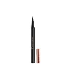 NAJ OLEARI - Perfect Ink Easy Liner Black