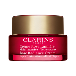 Rose Radiance Cream 50 ml