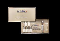 LA COLLINE - Skin Ology Facial Anti-Ageing Programme - Yaşlanma Karşıtı Hücresel Bakım Kürü