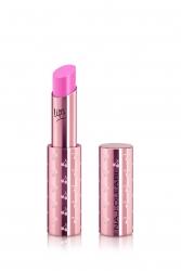 NAJ OLEARI - Tender Glow Lip Balm Pink