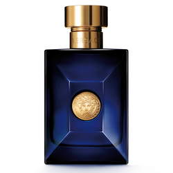 VERSACE DYLAN BLUE EDT 50 ML - Thumbnail